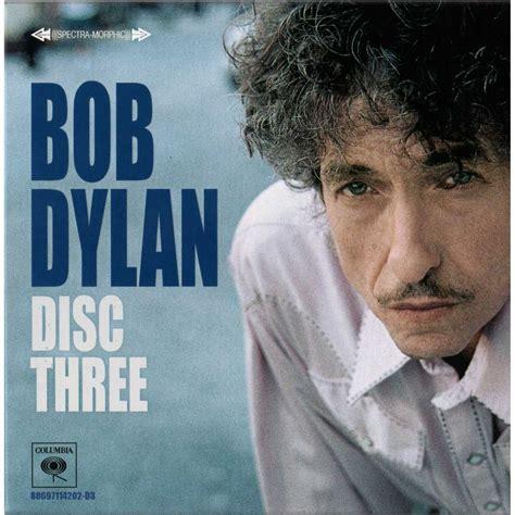 bob best album cd3 bob mp3 buy tracklist