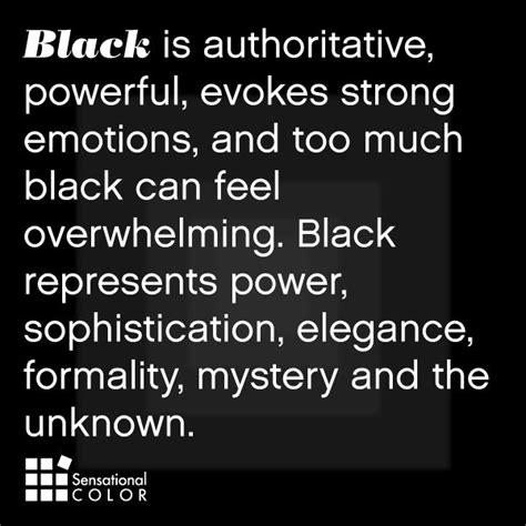 106 best melanin quotes my black skin is beatiful
