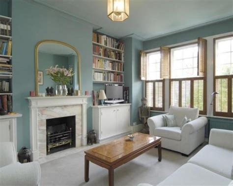 Decorating Ideas For Living Room With Chimney Breast Chimney Breast Design Ideas Photos Inspiration