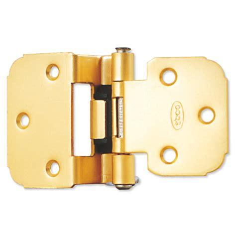 loaded cabinet hinges loaded hinge