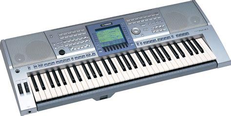 Lcd Yamaha Psr1500 yamaha psr 1500 piano manual pdf