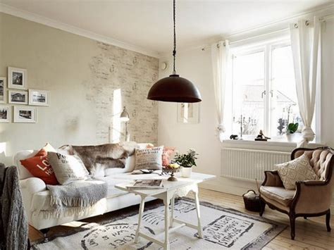 chic living rooms modern shabby chic living room dgmagnets com