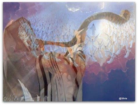 best shofar 17 best images about shofar on menorah yom