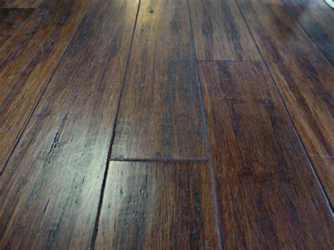 flooring santa monica alyssamyers