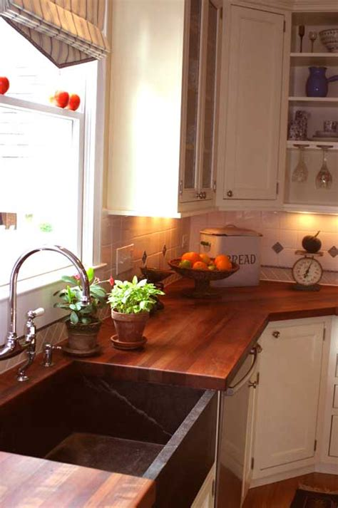 How Are Kitchen Counters by Countertops Kitchen Details And Design