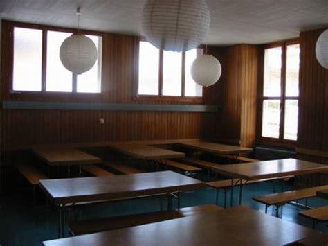 Speisesaal Ping Pong Tisch by Zimmerverteilung Und Ausstattung