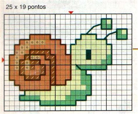 Atasan Oblong Baby Cat 627 34792 694 best animals cross stitch images on punch needle patterns cross stitch charts