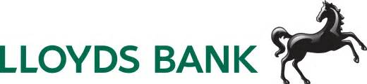 business banking lloyds home lloyds bank commercial bank