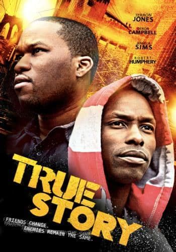 film with true story true story for rent other new releases on dvd at redbox