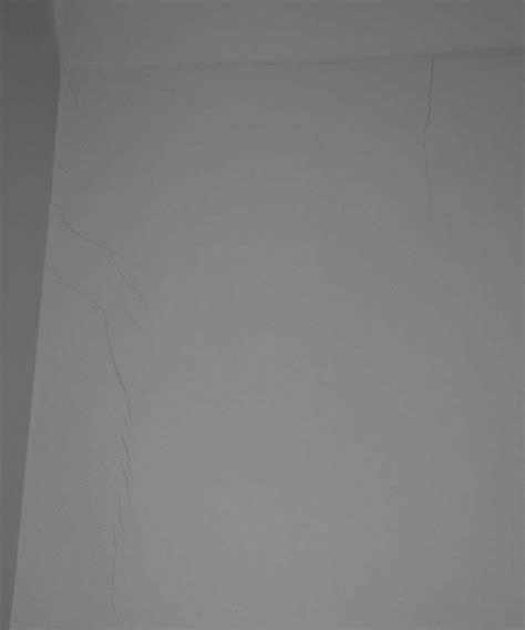 mönchspfeffer ab wann nehmen ab wann sind risse im innenputz m 228 ngel