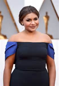 mindy kaling email address mindy kaling 2016 oscars 04 gotceleb