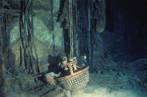 kronleuchter titanic titanic loď snov fotoalbum vrak titanic