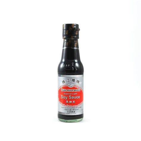Sgm Soya 1 5 light soy sauce buy sous chef uk