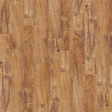 Pc Hardwood Floors Lvt Tansy Click 6 Quot X 48 Quot 12 Mil Pc Hardwood Floors