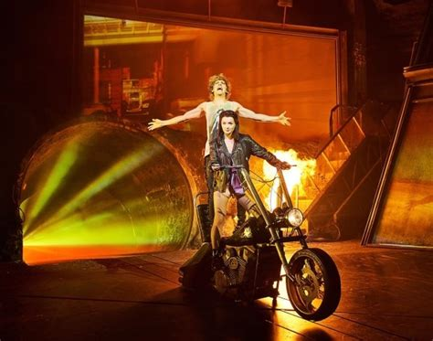 how to get a bat out of the house bat out of hell the musical returns to london in 2018 get tickets now the list