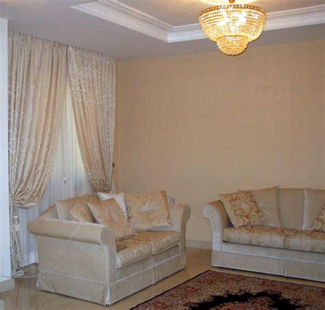 tende da salotto classico mobili lavelli tende classiche da salotto