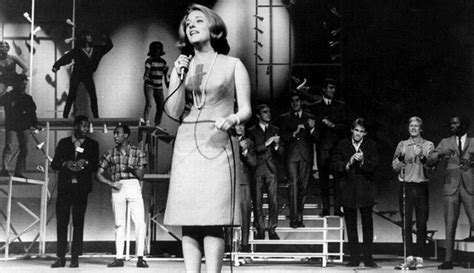 its my party singer lesley gore dies at 68 lesley gore dead it s my party singer dies of cancer