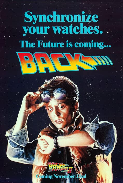 in back to the future part ii how could old biff have 3akoirrzsen6thijmwjbllsp3cs jpg