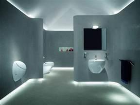 bad beleuchtung tendenzen bei der badbeleuchtung badezimmer beleuchtung