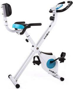 cyclette pieghevole da cyclette pieghevole da casa magnetica schienale tablet