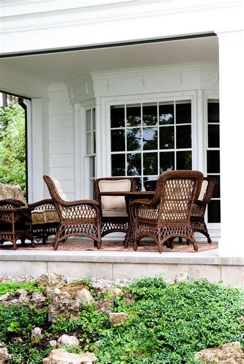 backyard creations inc interior design ideas home bunch interior design ideas