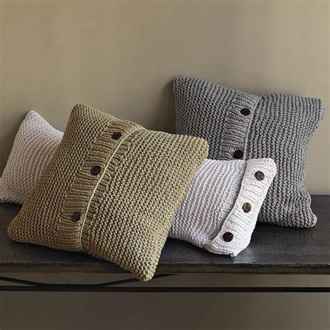 Soft Pillow Covers and soft pillow covers