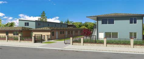 housing lacounty gov transforming tiki apartments supervisor mark ridley thomas