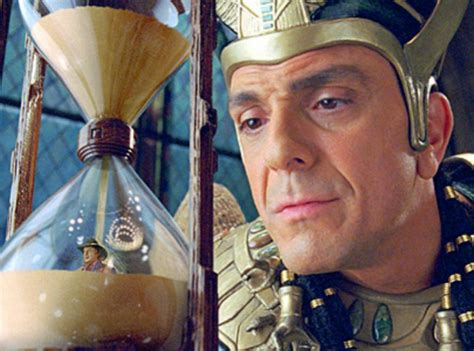 At The Museum 2 by At The Museum Hank Azaria Steals The Show The