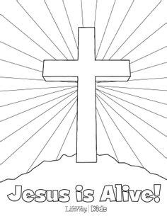 preschool coloring pages easter religious best photos of church coloring pages for preschool