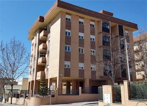 pisos en venta en merida badajoz 294 viviendas de bancos en venta en badajoz provincia