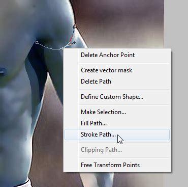 tutorial desain grafis photoshop pemula desain grafis photoshop a6 photoshop tutorial cara