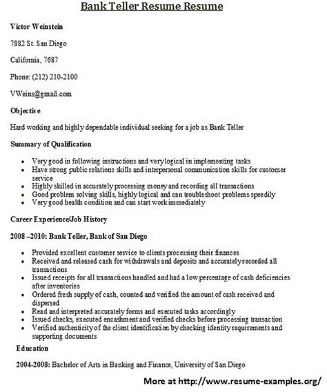 how to write a powerful cover letter 5197