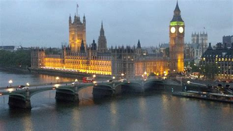 Themes London | london thames out equal workplace advocates