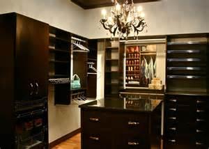 pictures for california closets in pompano fl 33069