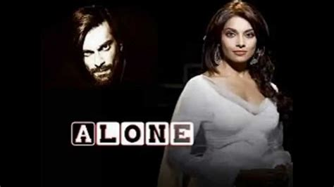 latest bollywood movies 2015 list bollymoviereviewz upcoming bollywood movies trailers 2014 2015 2016 youtube