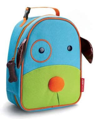 puppy lunch box these lunch boxes make back to school rover