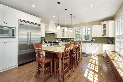 trends in kitchens kitchen design trends for 2014 popham construction