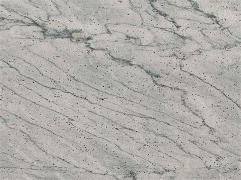 Home Interior Trends by River White Granite Granite Countertops Slabs Tile