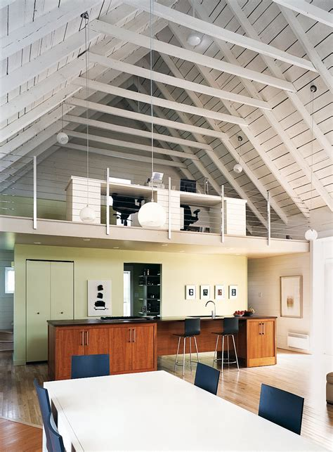 Kitchen Collection Corporate Headquarters Did You Say Dogtrot 8 Modern Variations On Vernacular