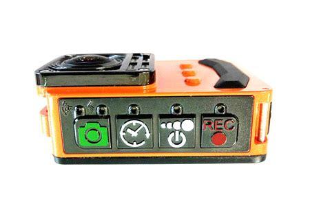 Px Audiovideo Selector 3 In 1 Av 31 Hijau director