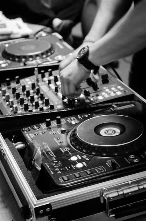 PIONEER DJ | Música de dj, Dj de electronica y Fondos de