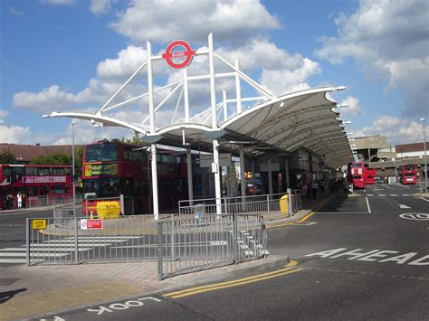 Free Garage Design Software file edmonton green bus station dsc00544 jpg wikimedia