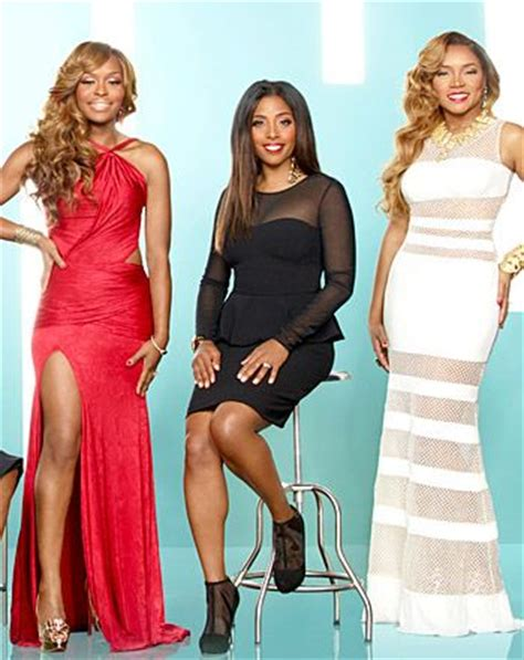 mariah huq reality tea reality tv news spilled daily 85 best images about beauty celebrity quad webb