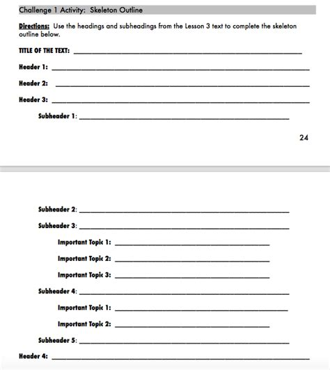 Php Image Text Outline by Unit 1 Lesson 3 The Industrial Workforce April Smith S Technology Class