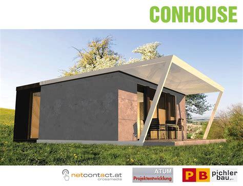conhouse preise 100 planen bauen u0026 wohnen hamburg so sieht das