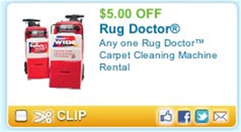 cleaning carpets rent a rug doctor save 5 plus get free