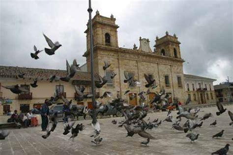 listado de ciudades de cundinamarca pginas amarillas las paginas amarillas de facatativa cundinamarca