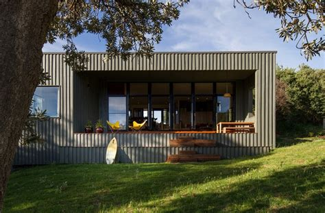 Harga The Shop Sun Eco cargo container house design ideas small design ideas