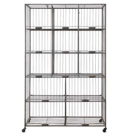 metal folding shelf da5118