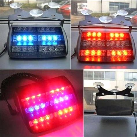 green emergency vehicle lights popular green emergency vehicle lights buy cheap green